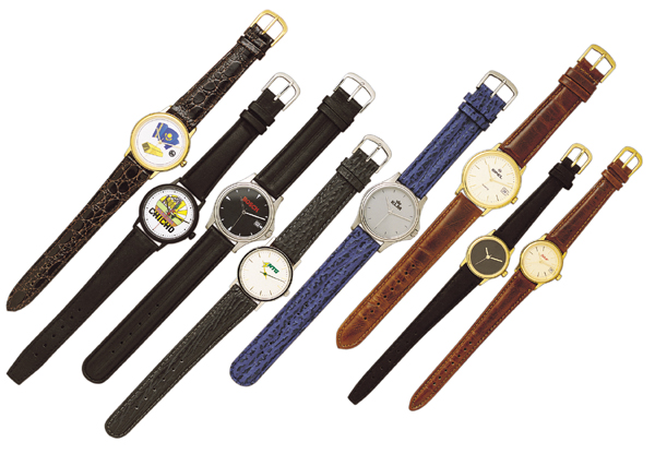 Generic Watches